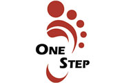 one step systems